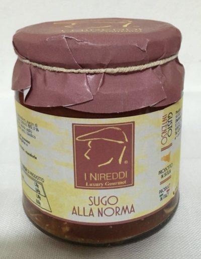 SUGO ALLA NORMA 2